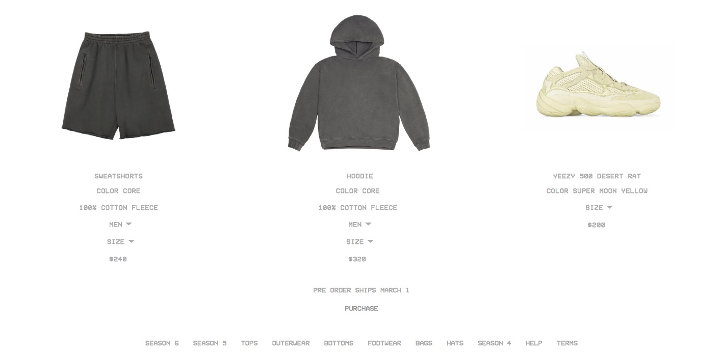 6656a0425 https   yeezysupply.com pages bundle
