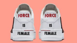 https://solecollector.com/news/2018/02/nike-air-force-1-upstep-lx-force-is-female-release-date-898421-602-101