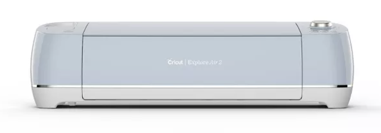 Cricuit Printer