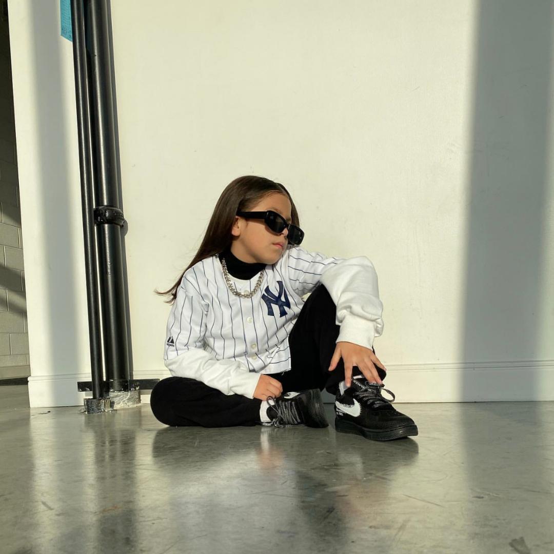 streetwear kids 1