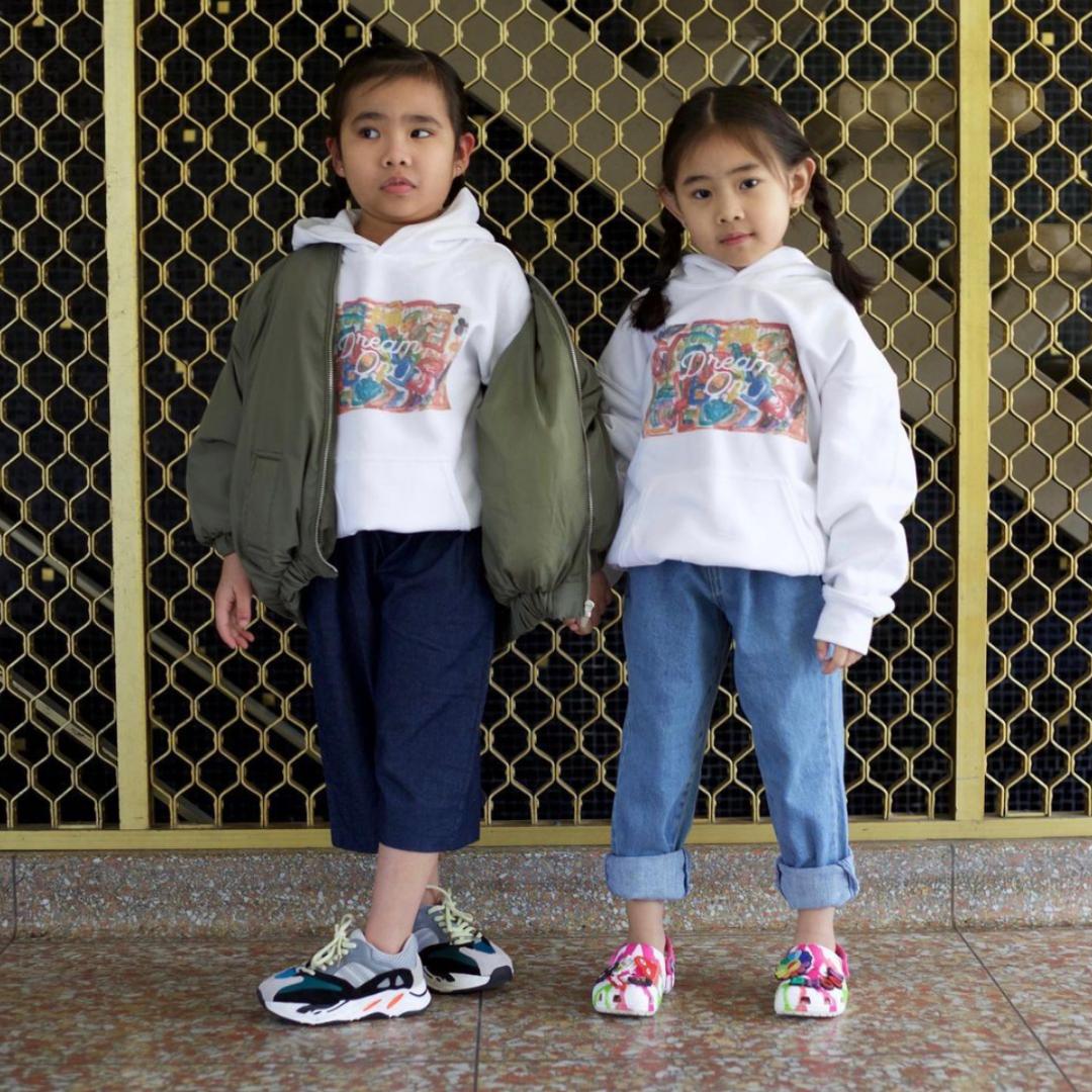 streetwear kids 3